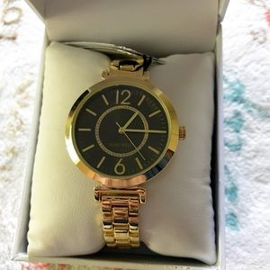 Brand New with Tag Nine West Watch